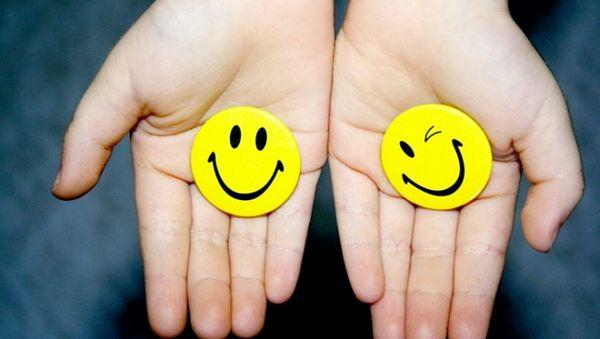 Izgradite novi život:  5 početnih koraka