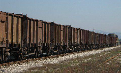 Željeznice FBiH blokirale vozove RS