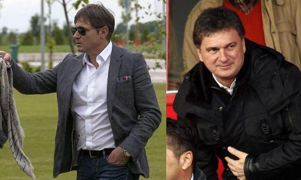Tumbaković ili Piksi kao zamjena?