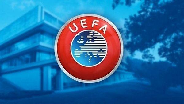 UEFA: 'Orlići' među elitom
