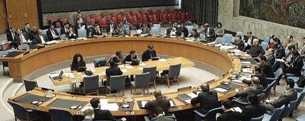 UN  izvještaj -Napredak osujećen sukobima u Federaciji