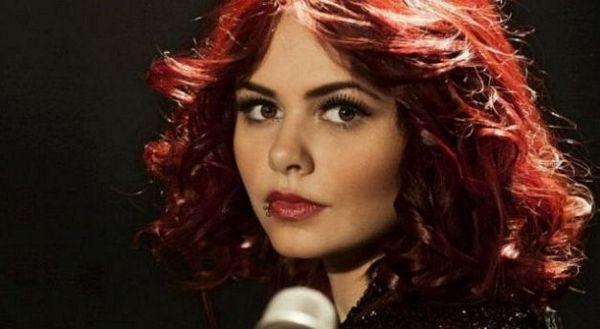 """Banjalučani uspješni u """"X Factoru"""": Vanja Mišić i Lukian Ivanović prošli dalje (VIDEO)"""