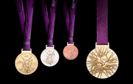 Rusi nagrađuju osvajače zlata na ZOI sa 122.000 dolara!
