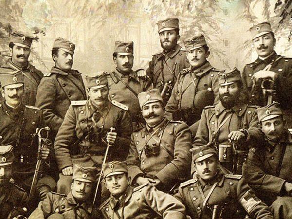 Počeo popis Srba ubijenih u 20. vijeku