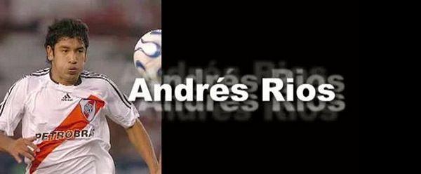 Partizan bi napadača Rivera?