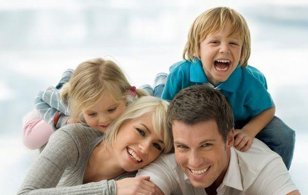 5 stvari koje nikad ne trebate reći djetetu