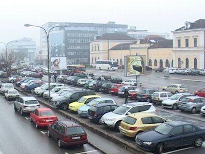 Spor Autoprevoza i Grada i dalje traje