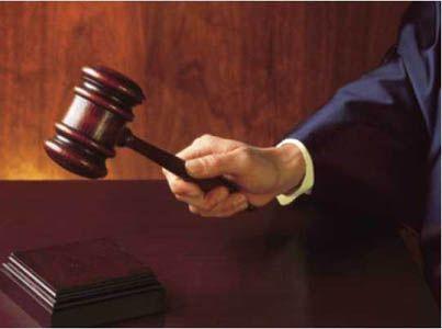 Uslovna kazna za četvorostruko ubistvo?