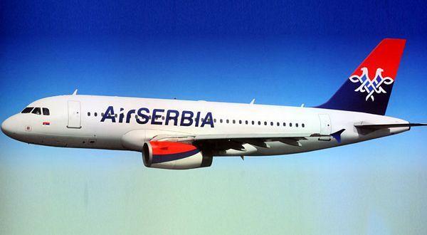 Od danas redovan let Banjaluka – Beograd
