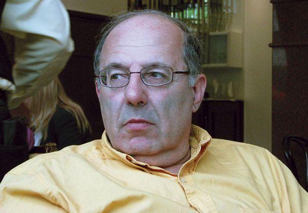 Karganović: Čavić nanio nepopravljivu štetu Srpskoj