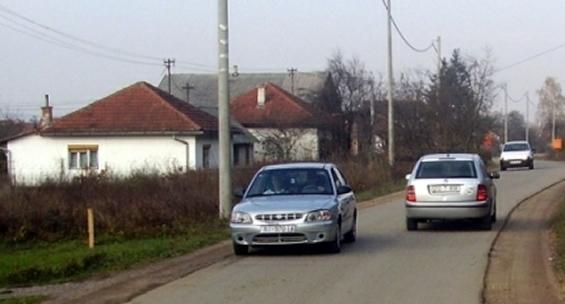 """MZ Priječani: Djeca bez vode zbog """"poslovne politike""""?"""