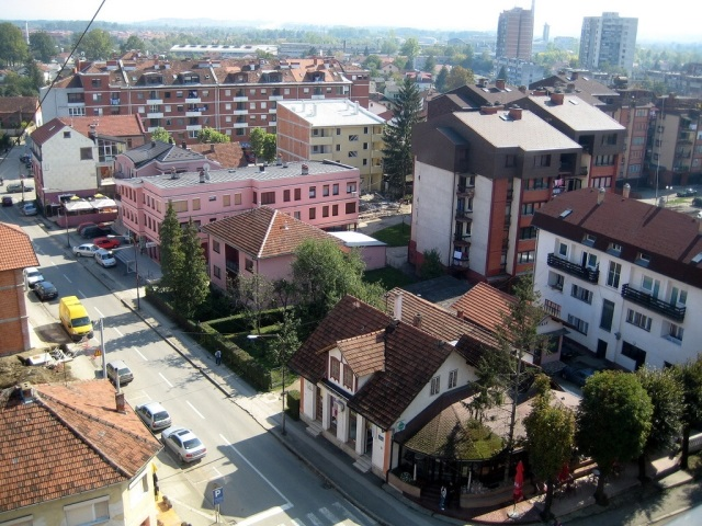 Dan ljudskih prava u Prijedoru: Podsjećanje da za za ubijene Srbe niko nikad nije odgovrao
