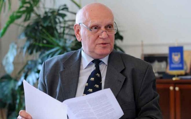 Gradonačelnik čestitao Božić biskupu Komarici