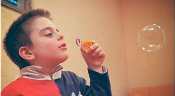 Donatorsko veče za djecu oboljelu od autizma