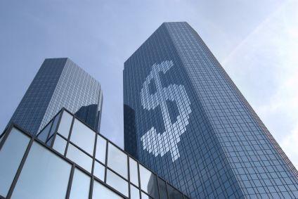 Evropska komisija kažnjava vodeće banke