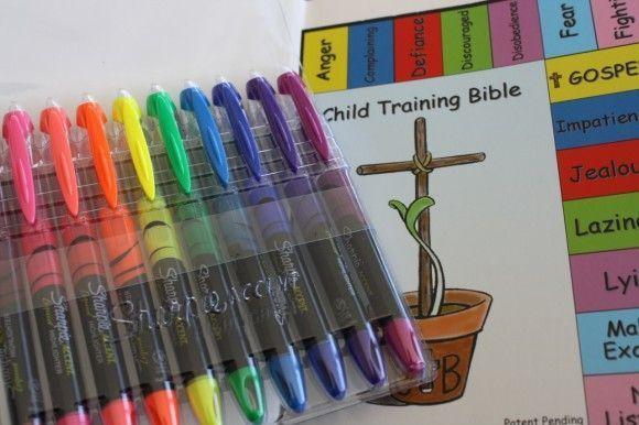 """SAD: Knjiga o """"treniranju djece"""" hit među konzervativnim hrišćanima"""