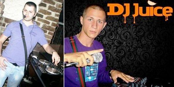 Bijeljina: Dva di-džeja uhapšena zbog rasturanja droge