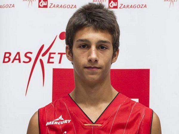 Šestnaestogodišnjak iz Bijeljine potpisao za Crvenu zvezdu