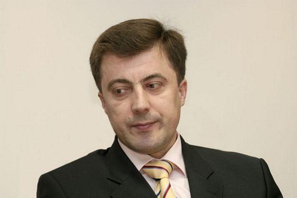 Saslušanje Čauševića 16.decembra
