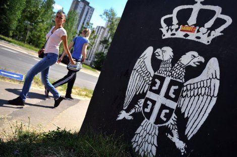 """Četiri """"S"""" za 21. vijek: Koji je novi srpski slogan?"""