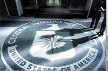 CIA pomogla u ubijanju članova FARK