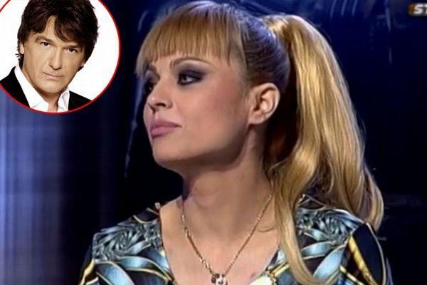 Hrvatska pjevačica Čoli prodala već poklonjenu pjesmu! (VIDEO)
