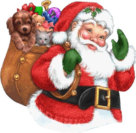 Deda Mraz najskuplji brend na svijetu
