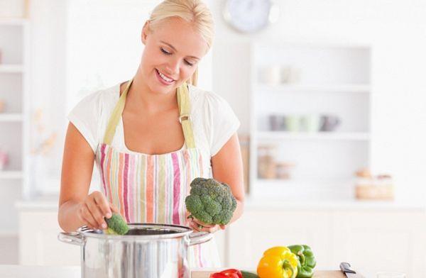 Povrće koje smanjuje rizik od raka debelog crijeva