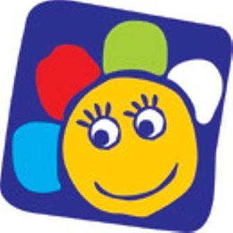 """""""Dan igre"""" za djecu ometenu u razvoju"""