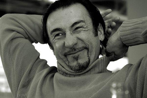 Branko Đurić Đuro: Što je veća kriza, ljudi se više zabavljaju