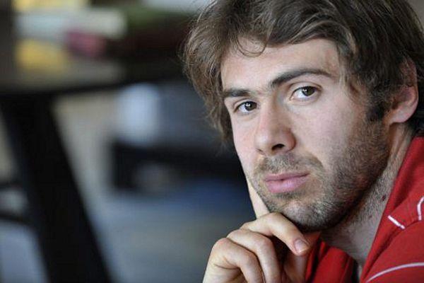 Ergić: Kad sam bio fudbaler morao sam ići u javnu kuću