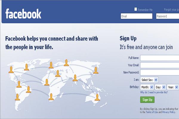 Tinejdžeri ga više ne vole: Facebook je mrtav i sahranjen