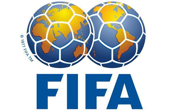 FIFA daje 2,5 miliona jer zagađuje vazduh