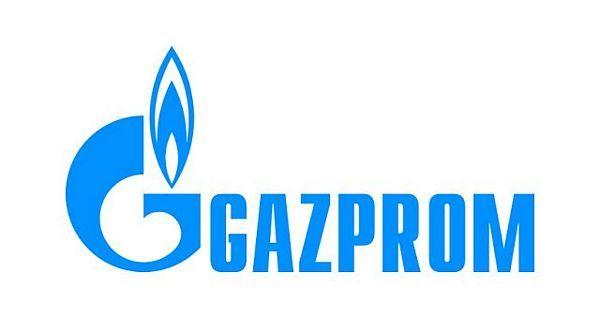 Gasprom: Gradnja gasovoda đe početi na vrijeme