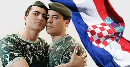 Blumberg: Rezultati referenduma će štetiti turizmu u Hrvatskoj
