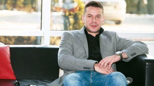 Vlado Georgiev: Ceca i ja nemamo tezgu za Novu godinu