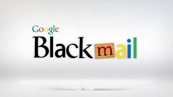 Koristite Gugl plus, inače…?