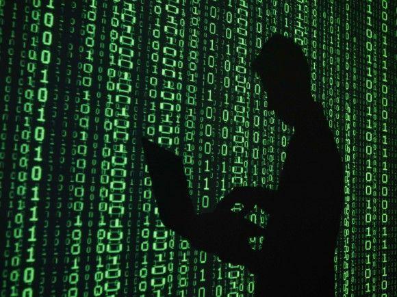 Raspisana međunarodna potjernica za hakerima iz Republike Srpske