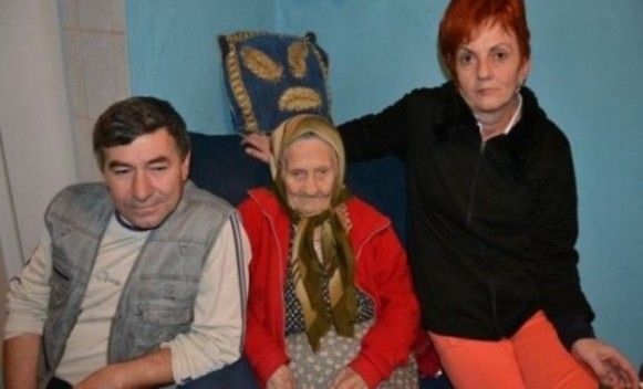 Bišćanka proslavila 101. rođendan