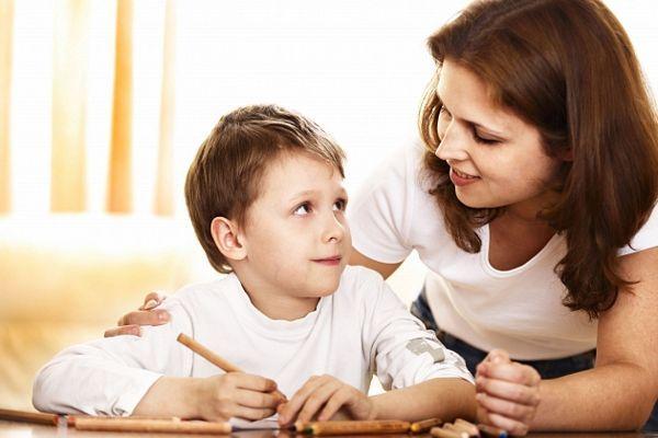 U hraniteljskim porodicama može biti najviše troje djece