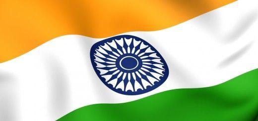 Indija: Zabranjen seksalni između osoba istog pola