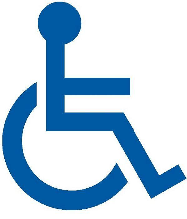 Lica sa invaliditetom: Inkluzija na papiru, ali ne i u praksi