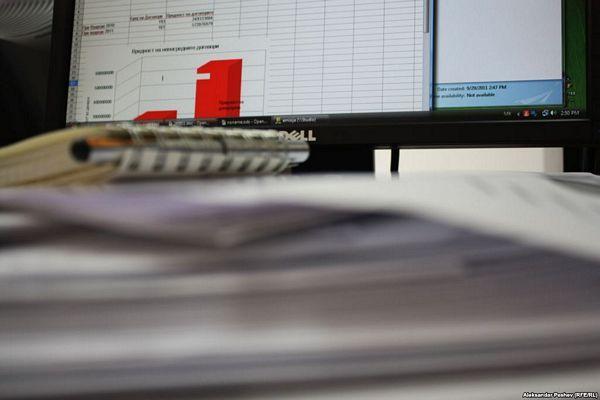 Zašto niko ne odgovara za negativne revizorske izvještaje?