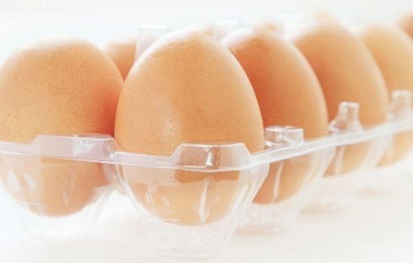 Bil Gejts finansira projekat pronalaženja zamjene za jaja