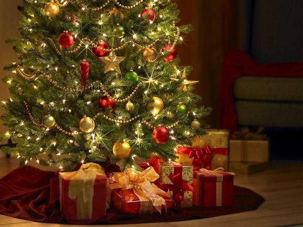 Pet poklona koje niko ne želi pod jelkom