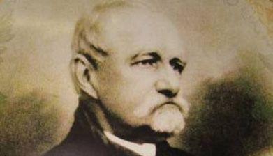 Prije 180 godina rođen Jovan Jovanović Zmaj