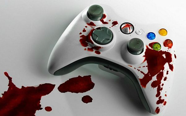 Američki i britanski obavještajci pratili i angažovali igrače video igrica