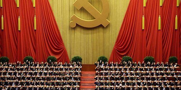 Kina: 20.000 birokrata kažnjeno zbog bahatosti
