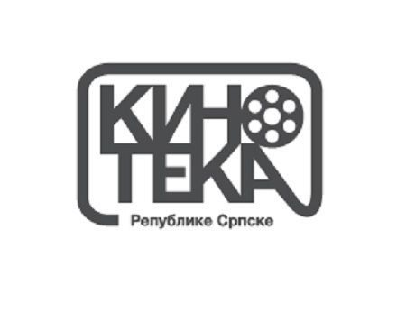 Kinoteka RS: Filmoteka u čast Njegoša i Stefana Nemanje