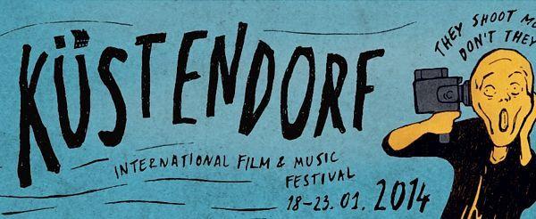 Kustendorf počinje 18. januara